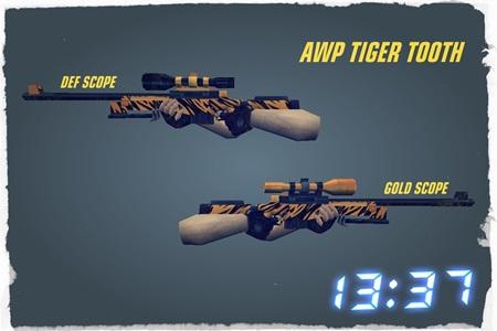 [Image: sniper%20tyger.jpg]